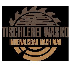 Tischlerei Dennis Wasko - Innenausbau nach Maß - Castrop-Rauxel